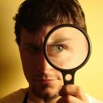 למה אני רוצה ללמוד קידום אתרים אורגני? מקור: http://www.flickr.com/photos/andercismo/2349098787/