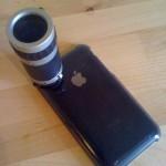 האם אתם צריכים לקנות אייפון? מקור: http://www.flickr.com/photos/i-phone/3858395413/