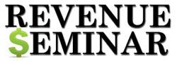 Revenue Seminar