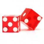 לשחק עסקים מול לעשות עסקים