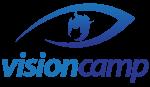 VisionCamp