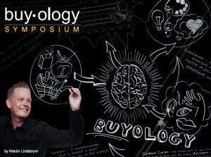 buyology המדע ושיווקו