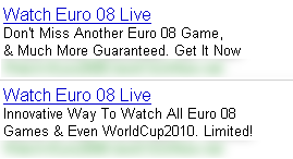 euro2008 ads euro2008 קמפיין יורו 2008 נחשף, מא ועד ת